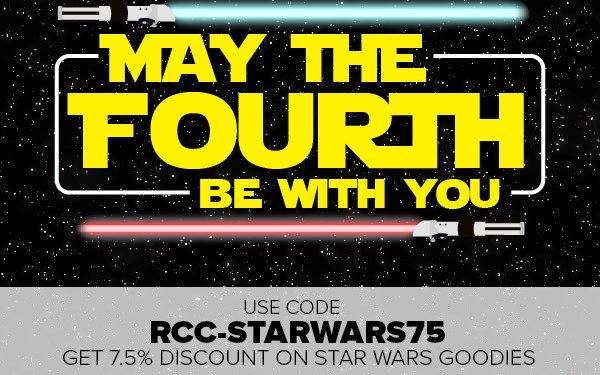 https://raru.co.za/news/7952-may-the-4th-be-with-you-celebrate-star-wars-day-with-raru