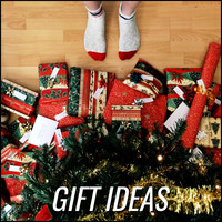 Hobbies & Toys Gift Recommendations
