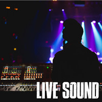 Live Sound & Lighting