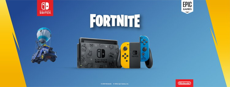 News Nintendo Switch Console Fortnite Limited Edition Wildcat Bundle On Pre Order Due 30 October 2020 Raru Wildcat is a playable soldier character associated with the centurion subclass. fortnite limited edition wildcat bundle