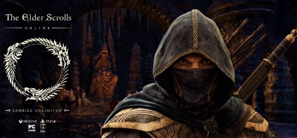 News - The Elder Scrolls Online: Gold Edition (PS4/Xbox One