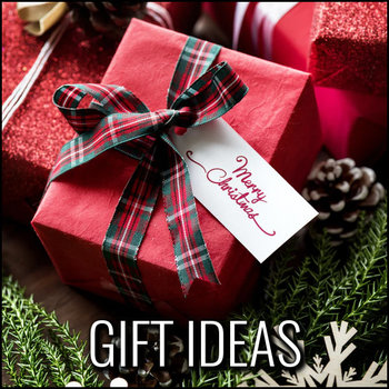 Latest news christmas gift ideas