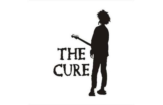 News - The Cure Live in South Africa in 2019 | Raru