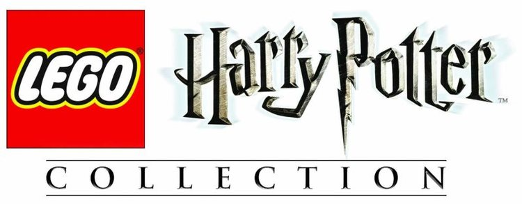 News Lego Harry Potter Collection Years 1 4 Years 5 7 Xbox