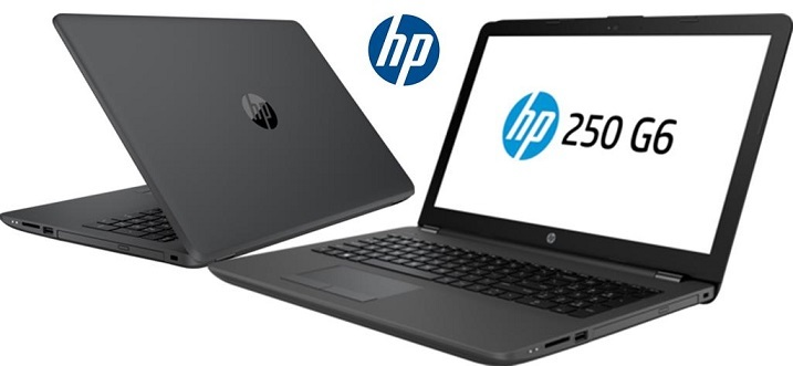 News Notebook Of The Week Save On This Hp 250 G6 I5 7200u