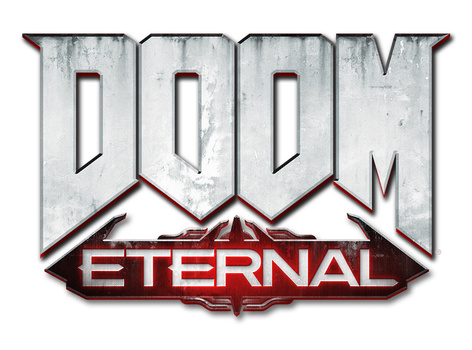 News - DOOM Eternal (PS4/Xbox One) Standard, Deluxe & Collector's