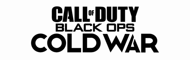 News Call Of Duty Black Ops Cold War Ps5 Xbox One Ps4 Xbox Series X On Pre Order Due From November 2020 Raru