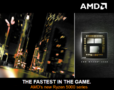 AMD's NEW Ryzen 5000 series CPUs Now Available to Order - Thumbnail