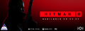 Hitman III (PC/Xbox One/Xbox Series X/PS4/PS5) Standard & Deluxe Editions Out Now - Thumbnail