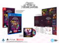Crypt of The Necrodancer (PS4/Nintendo Switch) Standard & Collector's Edition on Pre-Order. Due 12 February 2021. - Thumbnail