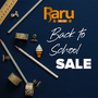 Back To School Featured Products - Thumbnail