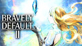Bravely Default II (Nintendo Switch) on Pre-Order. Due 26 February 2021. - Thumbnail