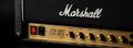 New Marshall Guitar Amplifiers and Cabinets Now Available - Thumbnail