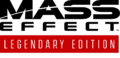 Mass Effect Legendary Edition (PS4/Xbox One/Xbox Series X) Out Now - Thumbnail