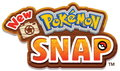 New Pokémon Snap (Nintendo Switch) on Pre-Order. Due 30 April 2021. - Thumbnail