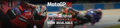 MotoGP 21 (PS5/Xbox Series X/PS4/Xbox One/Switch) Now Shipping - Thumbnail