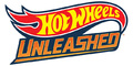 Hot Wheels Unleashed (PS5/Xbox Series X/Xbox One/PS4/Switch) Out Now - Thumbnail