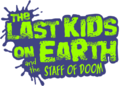 The Last Kids On Earth And The Staff Of Doom (PS4/Xbox One/Nintendo Switch)  on Pre-Order. Due 4 June 2021. - Thumbnail