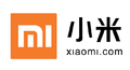 New Xiaomi Consumer Electronics Just Added - Thumbnail