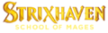 Magic: The Gathering - Strixhaven: School of Mages Now Available to Order - Thumbnail