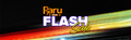 Selected Games, Cable Guys Flash Sale ends 30 April 2021 - Thumbnail