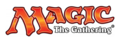 Magic: The Gathering Trading Card Clearance Sale - Up To 50% Off! Buy any 4 items Get an Extra 5% Off - Thumbnail