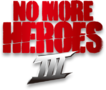 No More Heroes III (Nintendo Switch) on Pre-Order. Due 27 August 2021. - Thumbnail