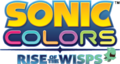 Sonic Colours: Ultimate - Day One Edition (PS4/Nintendo Switch) Now Shipping - Thumbnail