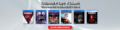 Featured - Gaming Gems for Your Collection - Thumbnail