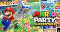 Mario Party Superstars (Nintendo Switch) on Pre-Order. Due 29 October 2021. - Thumbnail