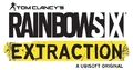 Tom Clancy's Rainbow Six: Extraction (PS4/PS5/Xbox Series X) Standard & Deluxe Editions on Pre-Order. Due January 2022. - Thumbnail