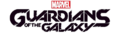 Marvel's Guardians of the Galaxy (PS4/PS5/Xbox Series X) Standard & Cosmic Deluxe Editions on Pre-Order. Due 26 October 2021. - Thumbnail