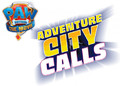 PAW Patrol The Movie: Adventure City Calls (PS4/Switch/Xbox One) on Pre-Order. Due 13 August 2021. - Thumbnail