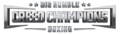 Big Rumble Boxing: Creed Champions - Day One Edition (Nintendo Switch/Xbox Series X/PS4) on Pre-Order. Due 3 September 2021. - Thumbnail