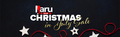 Raru Christmas in July Sale Feature - AKG Headphones on Sale, Save up to 43% - Thumbnail