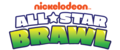 Nickelodeon All Star Brawl (PS5/PS4/Nintendo Switch/Xbox Series X). Due 5 October 2021. - Thumbnail