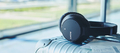 Sony Headphones & Bluetooth Speakers Now Available - Thumbnail