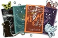 New Terry Pratchett's Discworld Collector's Library Editions now available - Thumbnail