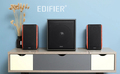 Edifier Subwoofer Bundle Offer - Save up to R1600! - Thumbnail