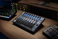 Solid State Logic Audio Interfaces, Studio Controllers and Outboard Gear Now Available - Thumbnail
