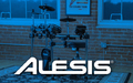 Alesis Electric Drum Kits & Sample Pads on Sale - Save up to 30% - Thumbnail