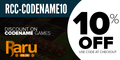 Get 10% Off Codenames Games with RCC-CODENAME10 - Thumbnail