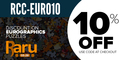 Get 10% Off Eurographics Puzzles With RCC-EURO10 - Thumbnail