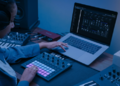 Novation Synthesizers on Sale - Save up to 25% - Thumbnail