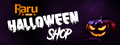 Raru Halloween Shop - Get Ready with our Frightening Collection of Movies, Books, Games & More! - Thumbnail