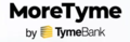 Buy Now and Pay Later with MoreTyme (for TymeBank Customers Only) - Thumbnail