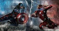 Get Ready For Captain America: Civil War With Marvel Toys - Thumbnail