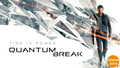 Here are some recommended Graphic Cards for Quantum Break PC on Windows 10 - Thumbnail