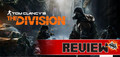 Featured SA Gamer Review of the Week: Tom Clancy's The Division (PC) - Thumbnail