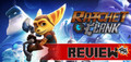 Featured SA Gamer Review of the Week: Ratchet and Clank (PS4) - Thumbnail